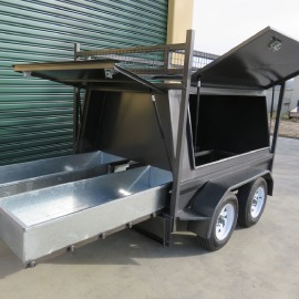 Best Trailers in Australia